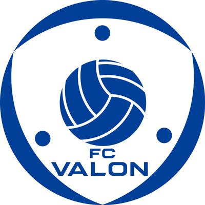 FC VALONジュニアユースチーム